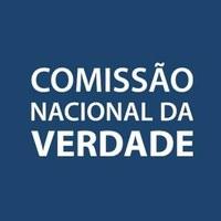 COMISSÃO DA VERDADE É CRIADA